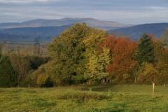 Région Bourgogne-Franche-Comté