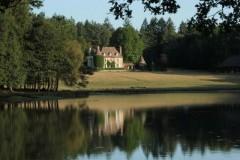 Battue Cervidés et Sangliers dans l'Yonne